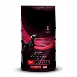 PPVD CANINE DM SAC 3 KG