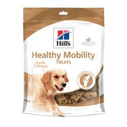 Hill's Dog Healthy Mobility Treats