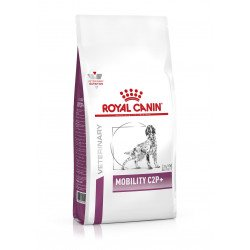 Royal Canin Vhn Dog Mobility C2P