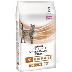 Proplan Ppvd Cat NF Renal Function