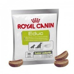 Royal Canin Dog Educ